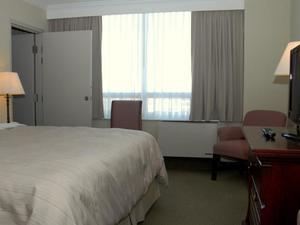 渥太華西區戴斯酒店(Days Inn Ottawa West)