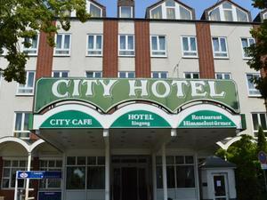阿羅薩酒店(Hotel Arosa)