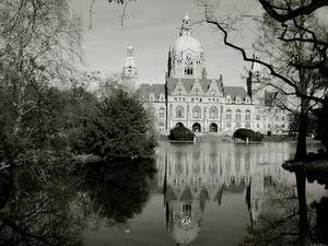 翰諾威普羅梅西酒店(Pro Messe Hotel Hannover)