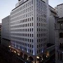 開普敦中心智選假日酒店(Holiday Inn Express Cape Town City Centre)