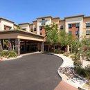 亞利桑那州鳳凰城北部17號州際公路欣庭酒店(Homewood Phoenix North- I- 17,  AZ)