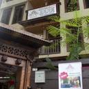 Anggun Boutique Hotel(安谷精品酒店)