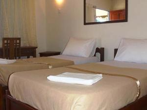 夢想酒店(Impian Inn)