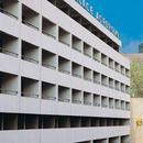 迪瓦尼皇宮衛城酒店(Divani Palace Acropolis Hotel)