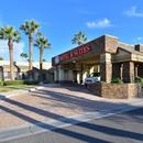 圖森國際機場貝斯特韋斯特優質套房酒店(BEST WESTERN PLUS Tucson Int'l Airport Hotel & Suites)