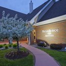 布法羅奇克托瓦加 Residence Inn 酒店(Residence Inn Buffalo Cheektowaga)