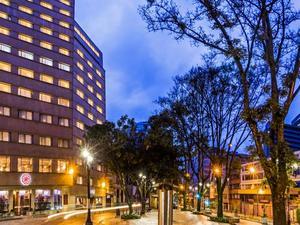 奧古斯塔酒店(Hotel Augusta)
