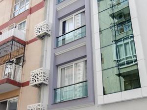 芬家園公寓(Fi Homes)