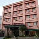 Super Hotel Abiyanpana Ishigaki(Super Hotel Abiyanpana Ishigaki(石垣爱比帕娜酒店))