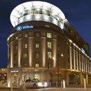 加的夫希爾頓酒店(Hilton Cardiff)