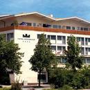 克尼格西奧夫酒店(Hotel Königshof)