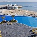 多哈希爾頓酒店(Hilton Doha)