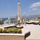 伊茲密爾希爾頓酒店(Hilton Izmir)