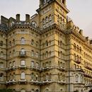 The Langham London(朗廷酒店集團倫敦酒店)