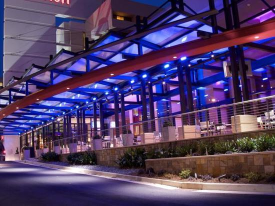 【携程图纸】亚特兰大乐高乐园探索中心攻略路是v图纸的纸张怎么交通的图片