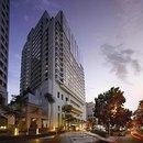 G Hotel Gurney Penang (槟城合您G酒店)