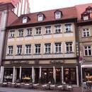格勞普納酒店(Hotel Graupner)