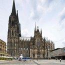 科隆會議中心鉑爾曼酒店(Pullman Cologne)