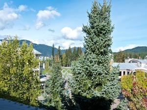 諾斯村惠斯勒黑梳山度假公寓酒店(Whistler Blackcomb Vacation Rentals - Village North)
