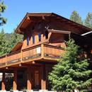 高山威斯勒旅舍(Alpine Lodge Whistler)