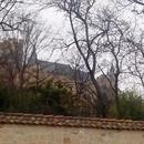 卡薩德拉莫內達旅館(Casa de la Moneda)
