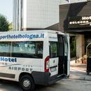 博洛尼亞威盛艾米利亞假日酒店(Hotel Bologna Airport)