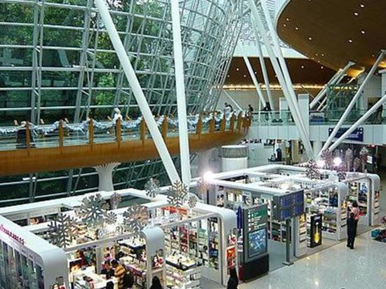 【携程攻略】吉隆坡CARiNG Pharmacy(吉隆坡