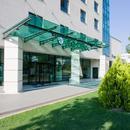 維托沙公園酒店(Vitosha Park Hotel)