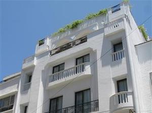 樂道奇水療酒店(Hotel & Spa Le Doge)