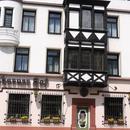 布徹霍奈爾酒店(Hotel Buchhorner Hof)