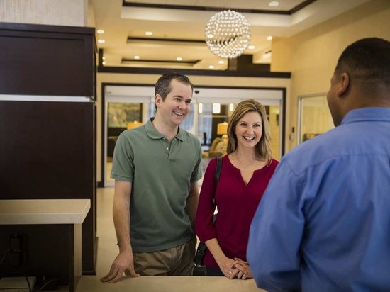 dating scene palo alto Meet market partygoers at a linx dating-sponsored event on a thursday night at the rosewood sand hill hotel, in menlo park, california  to change out of their baggy palo alto polo shirts and .