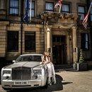 佛蒙特酒店(Vermont Hotel)