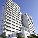 Onna Marine View Palace Okinawa (冲绳恩纳海洋宫殿酒店)