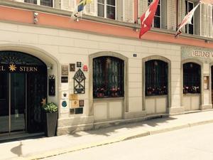 R5酒店(Hotel R5)