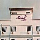 Salsa Resort Langkawi(Salsa Resort Langkawi)