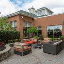 布法羅機場希爾頓花園酒店(Hilton Garden Inn Buffalo Airport)