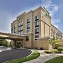 安阿伯密歇根大學區假日酒店及套房(Holiday Inn Hotel & Suites ANN ARBOR UNIV. MICHIGAN AREA)