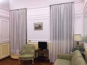 【携程攻略】罗马新城罗马国家博物馆酒店预订