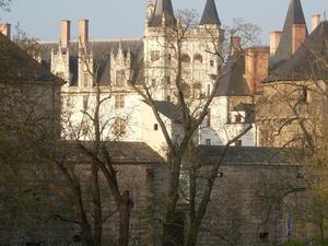 城堡酒店(Hotel du Château)