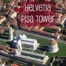 赫爾維西亞比薩塔酒店(Helvetia Pisa Tower)