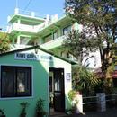 基維背包客旅館(Kiwi Guest House Backpackers Hostel)