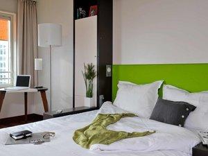 时尚旅行|浪漫之都巴黎,感受不一样的风情 - AnaCoppla - AnaCoppla