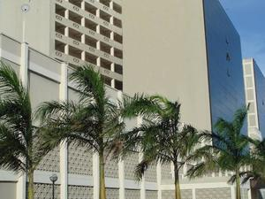 藍珍珠公寓酒店(Blue Pearl Hotel & Apartments)