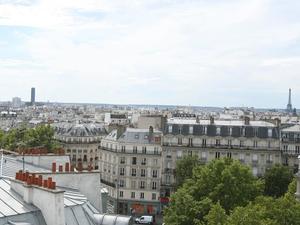 豪華酒店(Grand Hôtel De L'Europe)