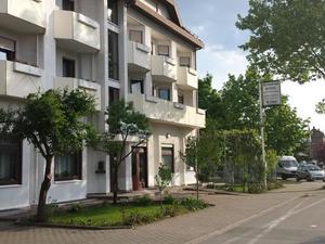 愛爾派茲酒店(Hotel am Exerzierplatz)