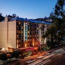 洛杉磯/好萊塢希爾頓花園酒店(Hilton Garden Inn Los Angeles / Hollywood)