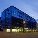 庫爾ABC瑞士優質酒店(ABC Swiss Quality Hotel Chur)