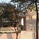 安靜的潘普利亞賓館(Pousada Sossego da Pampulha)