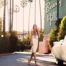 The Beverly Hills Hotel(贝弗利山酒店)