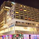 斯德哥爾摩北歐之光酒店(Nordic Light Hotel Stockholm)